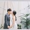 自助婚紗-美式婚紗-Amazing Grace攝影-美式婚禮-台中婚紗-台北婚紗-美式婚禮  (26)