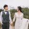 自助婚紗-美式婚紗-Amazing Grace攝影-美式婚禮-台中婚紗-台北婚紗-美式婚禮  (28)