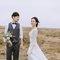 自助婚紗-美式婚紗-Amazing Grace攝影-美式婚禮-台中婚紗-台北婚紗-美式婚禮  (34)