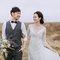 自助婚紗-美式婚紗-Amazing Grace攝影-美式婚禮-台中婚紗-台北婚紗-美式婚禮  (35)