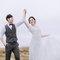 自助婚紗-美式婚紗-Amazing Grace攝影-美式婚禮-台中婚紗-台北婚紗-美式婚禮  (36)