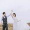 自助婚紗-美式婚紗-Amazing Grace攝影-美式婚禮-台中婚紗-台北婚紗-美式婚禮  (37)