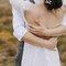 自助婚紗-美式婚紗-Amazing Grace攝影-美式婚禮-台中婚紗-台北婚紗-美式婚禮  (39)