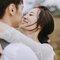 自助婚紗-美式婚紗-Amazing Grace攝影-美式婚禮-台中婚紗-台北婚紗-美式婚禮  (40)