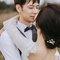 自助婚紗-美式婚紗-Amazing Grace攝影-美式婚禮-台中婚紗-台北婚紗-美式婚禮  (41)