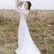 自助婚紗-美式婚紗-Amazing Grace攝影-美式婚禮-台中婚紗-台北婚紗-美式婚禮  (42)