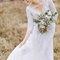 自助婚紗-美式婚紗-Amazing Grace攝影-美式婚禮-台中婚紗-台北婚紗-美式婚禮  (43)
