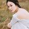 自助婚紗-美式婚紗-Amazing Grace攝影-美式婚禮-台中婚紗-台北婚紗-美式婚禮  (44)