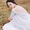 自助婚紗-美式婚紗-Amazing Grace攝影-美式婚禮-台中婚紗-台北婚紗-美式婚禮  (45)