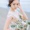 自助婚紗-美式婚紗-Amazing Grace攝影-美式婚禮-台中婚紗-台北婚紗-美式婚禮  (47)