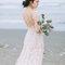 自助婚紗-美式婚紗-Amazing Grace攝影-美式婚禮-台中婚紗-台北婚紗-美式婚禮  (48)