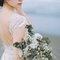 自助婚紗-美式婚紗-Amazing Grace攝影-美式婚禮-台中婚紗-台北婚紗-美式婚禮  (49)