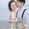 自助婚紗-美式婚紗-Amazing Grace攝影-美式婚禮-台中婚紗-台北婚紗-美式婚禮  (50)