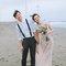 自助婚紗-美式婚紗-Amazing Grace攝影-美式婚禮-台中婚紗-台北婚紗-美式婚禮  (51)