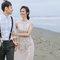 自助婚紗-美式婚紗-Amazing Grace攝影-美式婚禮-台中婚紗-台北婚紗-美式婚禮  (52)