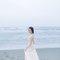 自助婚紗-美式婚紗-Amazing Grace攝影-美式婚禮-台中婚紗-台北婚紗-美式婚禮  (53)