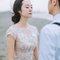 自助婚紗-美式婚紗-Amazing Grace攝影-美式婚禮-台中婚紗-台北婚紗-美式婚禮  (54)