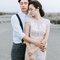 自助婚紗-美式婚紗-Amazing Grace攝影-美式婚禮-台中婚紗-台北婚紗-美式婚禮  (55)