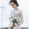 自助婚紗-美式婚紗-Amazing Grace攝影-美式婚禮-台中婚紗-台北婚紗-美式婚禮  (56)