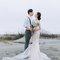自助婚紗-美式婚紗-Amazing Grace攝影-美式婚禮-台中婚紗-台北婚紗-美式婚禮  (57)