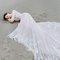 自助婚紗-美式婚紗-Amazing Grace攝影-美式婚禮-台中婚紗-台北婚紗-美式婚禮  (58)