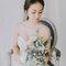 自助婚紗-美式婚紗-Amazing Grace攝影-美式婚禮-台中婚紗-台北婚紗-美式婚禮  (59)