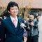 BRICK YARD,BRICK YARD wedding,陽明山美軍俱樂部婚禮 -美式婚禮-婚禮紀錄-美式婚紗-婚攝-Amazing Grace攝影 (28)