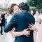BRICK YARD,BRICK YARD wedding,陽明山美軍俱樂部婚禮 -美式婚禮-婚禮紀錄-美式婚紗-婚攝-Amazing Grace攝影 (30)
