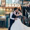 BRICK YARD,BRICK YARD wedding,陽明山美軍俱樂部婚禮 -美式婚禮-婚禮紀錄-美式婚紗-婚攝-Amazing Grace攝影 (36)