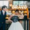 BRICK YARD,BRICK YARD wedding,陽明山美軍俱樂部婚禮 -美式婚禮-婚禮紀錄-美式婚紗-婚攝-Amazing Grace攝影 (37)