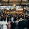 BRICK YARD,BRICK YARD wedding,陽明山美軍俱樂部婚禮 -美式婚禮-婚禮紀錄-美式婚紗-婚攝-Amazing Grace攝影 (38)