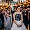 BRICK YARD,BRICK YARD wedding,陽明山美軍俱樂部婚禮 -美式婚禮-婚禮紀錄-美式婚紗-婚攝-Amazing Grace攝影 (43)
