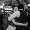 BRICK YARD,BRICK YARD wedding,陽明山美軍俱樂部婚禮 -美式婚禮-婚禮紀錄-美式婚紗-婚攝-Amazing Grace攝影 (44)