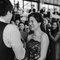 BRICK YARD,BRICK YARD wedding,陽明山美軍俱樂部婚禮 -美式婚禮-婚禮紀錄-美式婚紗-婚攝-Amazing Grace攝影 (45)