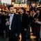 BRICK YARD,BRICK YARD wedding,陽明山美軍俱樂部婚禮 -美式婚禮-婚禮紀錄-美式婚紗-婚攝-Amazing Grace攝影 (46)