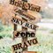 BRICK YARD,BRICK YARD wedding,陽明山美軍俱樂部婚禮 -美式婚禮-婚禮紀錄-美式婚紗-婚攝-Amazing Grace攝影 (55)