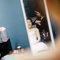 BRICK YARD,BRICK YARD wedding,陽明山美軍俱樂部婚禮 -美式婚禮-婚禮紀錄-美式婚紗-婚攝-Amazing Grace攝影 (58)