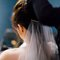 BRICK YARD,BRICK YARD wedding,陽明山美軍俱樂部婚禮 -美式婚禮-婚禮紀錄-美式婚紗-婚攝-Amazing Grace攝影 (59)