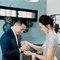 BRICK YARD,BRICK YARD wedding,陽明山美軍俱樂部婚禮 -美式婚禮-婚禮紀錄-美式婚紗-婚攝-Amazing Grace攝影 (68)