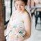 BRICK YARD,BRICK YARD wedding,陽明山美軍俱樂部婚禮 -美式婚禮-婚禮紀錄-美式婚紗-婚攝-Amazing Grace攝影 (72)