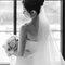 BRICK YARD,BRICK YARD wedding,陽明山美軍俱樂部婚禮 -美式婚禮-婚禮紀錄-美式婚紗-婚攝-Amazing Grace攝影 (73)