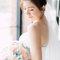 BRICK YARD,BRICK YARD wedding,陽明山美軍俱樂部婚禮 -美式婚禮-婚禮紀錄-美式婚紗-婚攝-Amazing Grace攝影 (74)
