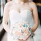 BRICK YARD,BRICK YARD wedding,陽明山美軍俱樂部婚禮 -美式婚禮-婚禮紀錄-美式婚紗-婚攝-Amazing Grace攝影 (75)