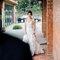 BRICK YARD,BRICK YARD wedding,陽明山美軍俱樂部婚禮 -美式婚禮-婚禮紀錄-美式婚紗-婚攝-Amazing Grace攝影 (77)