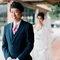 BRICK YARD,BRICK YARD wedding,陽明山美軍俱樂部婚禮 -美式婚禮-婚禮紀錄-美式婚紗-婚攝-Amazing Grace攝影 (78)