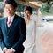 BRICK YARD,BRICK YARD wedding,陽明山美軍俱樂部婚禮 -美式婚禮-婚禮紀錄-美式婚紗-婚攝-Amazing Grace攝影 (79)