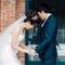 BRICK YARD,BRICK YARD wedding,陽明山美軍俱樂部婚禮 -美式婚禮-婚禮紀錄-美式婚紗-婚攝-Amazing Grace攝影 (80)