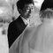 BRICK YARD,BRICK YARD wedding,陽明山美軍俱樂部婚禮 -美式婚禮-婚禮紀錄-美式婚紗-婚攝-Amazing Grace攝影 (82)
