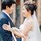 BRICK YARD,BRICK YARD wedding,陽明山美軍俱樂部婚禮 -美式婚禮-婚禮紀錄-美式婚紗-婚攝-Amazing Grace攝影 (83)