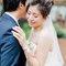 BRICK YARD,BRICK YARD wedding,陽明山美軍俱樂部婚禮 -美式婚禮-婚禮紀錄-美式婚紗-婚攝-Amazing Grace攝影 (84)
